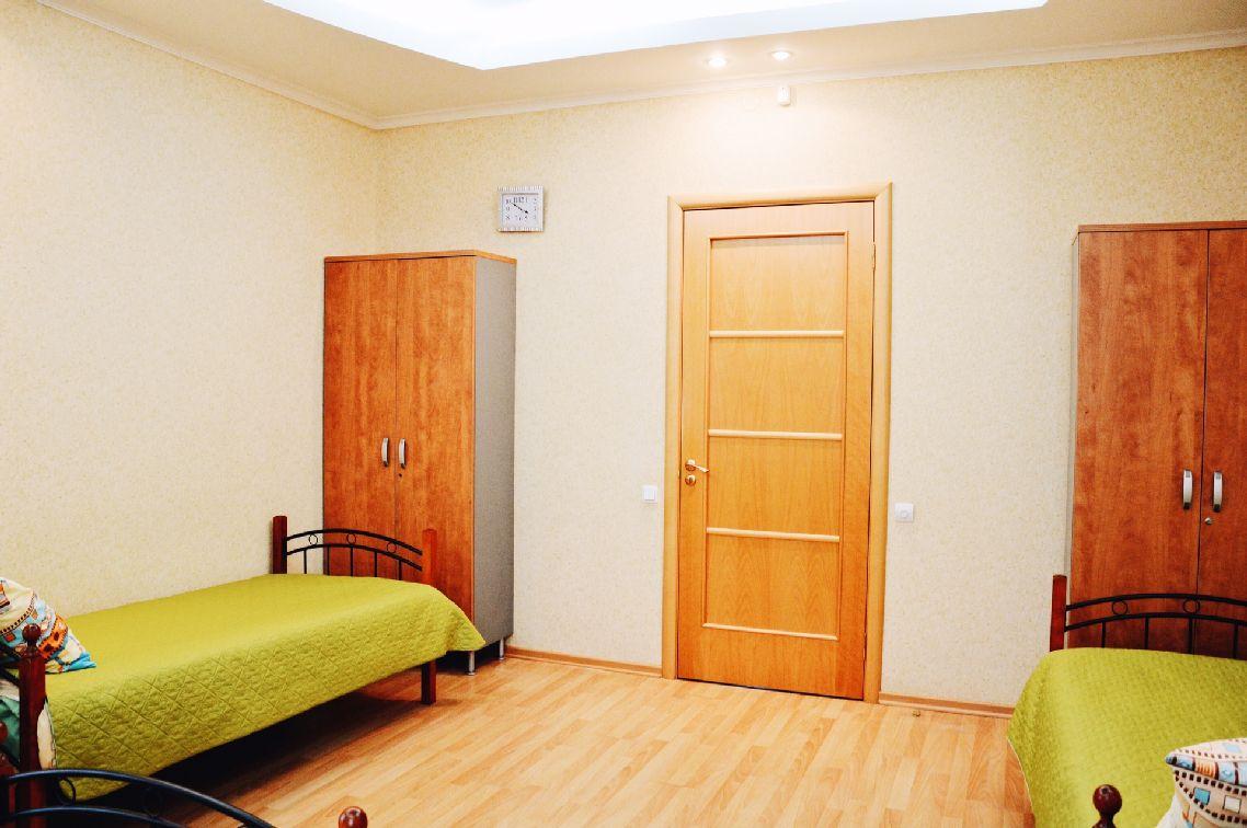 5-room-1