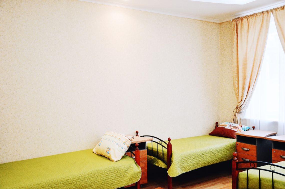 5-room-2