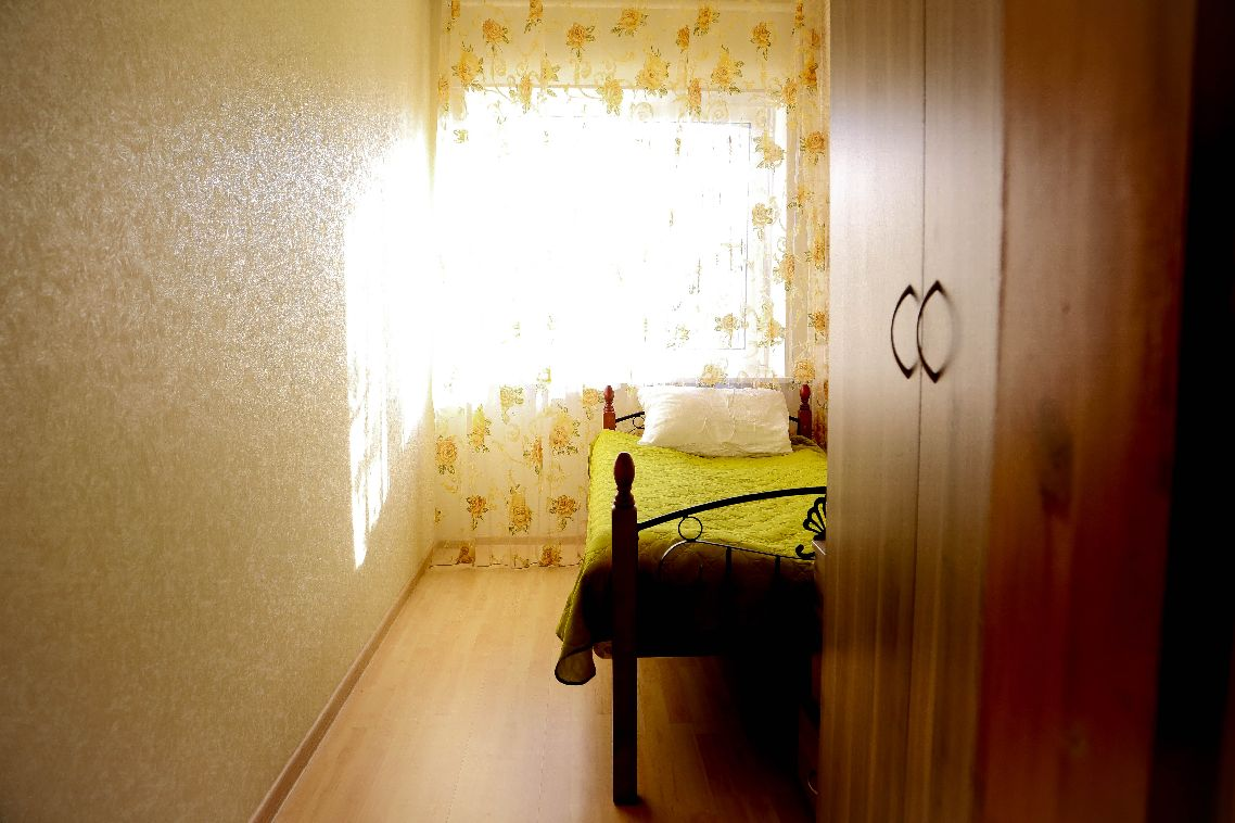 star-1-room