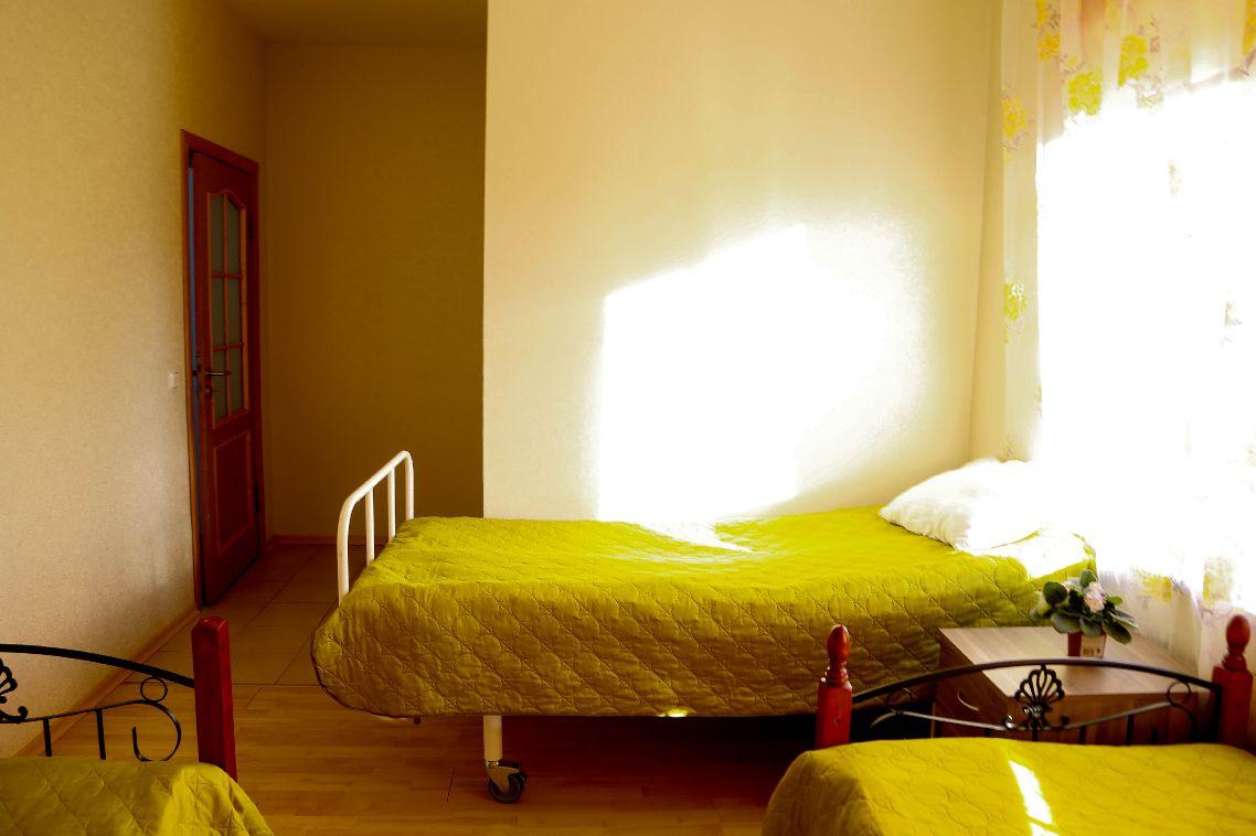 star-3-room